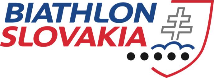 Biathlon Slovakia